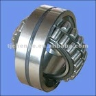 140mm double-row 23128 CC/W33 self-aligning roller bearing timken bearing skf bearing iko bearing