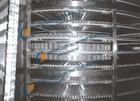 freezer spiral conveyor