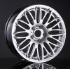 alloy wheel rim BY 108