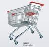 Shopping Cart SHSC