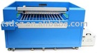small power CO2 Laser mould cutting machine