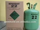 R22/ Chlorodifluoromethane