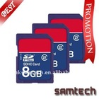 #BEST# Hot sale OEM SD card with Logo print,256MB-64GB,color(black,blue etc)
