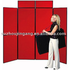 Folding Screen 8pcs