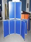 Large sale Panel Folding Screen