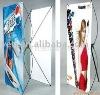 Banner Film Portable matte / banner flex film 180gsm, 270gsm
