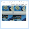 SMT cleaning paper 38*350