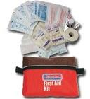 outdoor first aid kit (Kindmax KIT003)