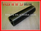 Aluminium Degassing Graphite Tube