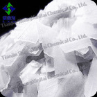 Factory!!! Caustic Soda Flakes/NaOH 96%99%