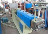 second hand recycling machine line supplier