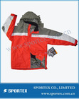 OEM ski jacket