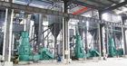 Calcite milling machine barite milling machine