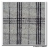 Merino Wool Organic Cotton Blending Fabric