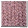 Wool Viscose Homespun Fancy Fabric
