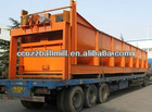 xsd sand washer supplier manufacture