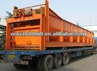 xsd sand washer supplier manufacture