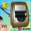 Ultraviolet Ray Disinfect Completely Automatic Paper Towel Dispenser