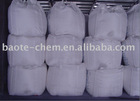 fumed silica (CAB-O-SIL)same with Aerosil200 ,M-5