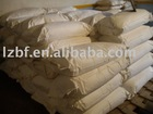 Polyanionic Cellulose(PAC)
