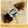 dog clothes yiwu