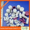 Thermal insulation alumina al2o3 ceramic electrical