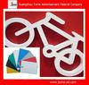 Intensity PVC plastic sheet for outdoor