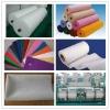 PP Agriculture Nonwoven Fabrics