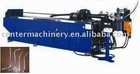 high speed automatic pipe machinery