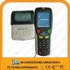 pos terminal receipt printer--15 years factory accept Paypal