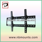 "lcd tv wall mount for 30""-64"" screen"