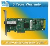 NC373F PCI-E Multifunction 1000SX Gigabit Server Adapter 394793-B21
