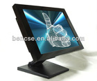 touch all in one desktop PC 15 inch