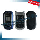 China yezone sell : for Samsung SGH-A237 brand new full housing and cover