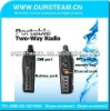 G3 Walkie Talkie Radio Walkie Talkie Digital Walkie Talkie
