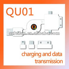 QU01 30pin USB Cable