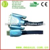 china supplier of dvi male to hdmi male cable(cable key chain)