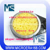 High quality soldering clean sponge