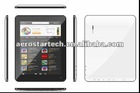 8 inch capacitive tablet