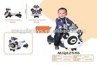 MQ62546 Baby walker