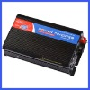 1200W Solar Home Power Inverter DC12V AC220V