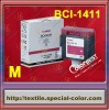 Canon BCI-1411 Original Ink Cartridge Color M