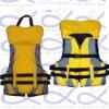 life vest,inflatable clothes,life jacket&life vest&life guard