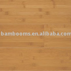 Solid Bamboo Outdoor Flooring