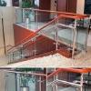 Handrail Balustrde YG-B14