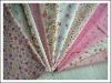 100% royal satin fabric--heavy satin