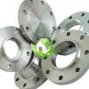 a350 lf2 welding neck flange