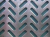 Stainless Steel Punching Board