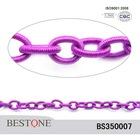 Fashional Nylon Thread Chain