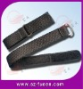 Velcro Wrist Band with Buckle
